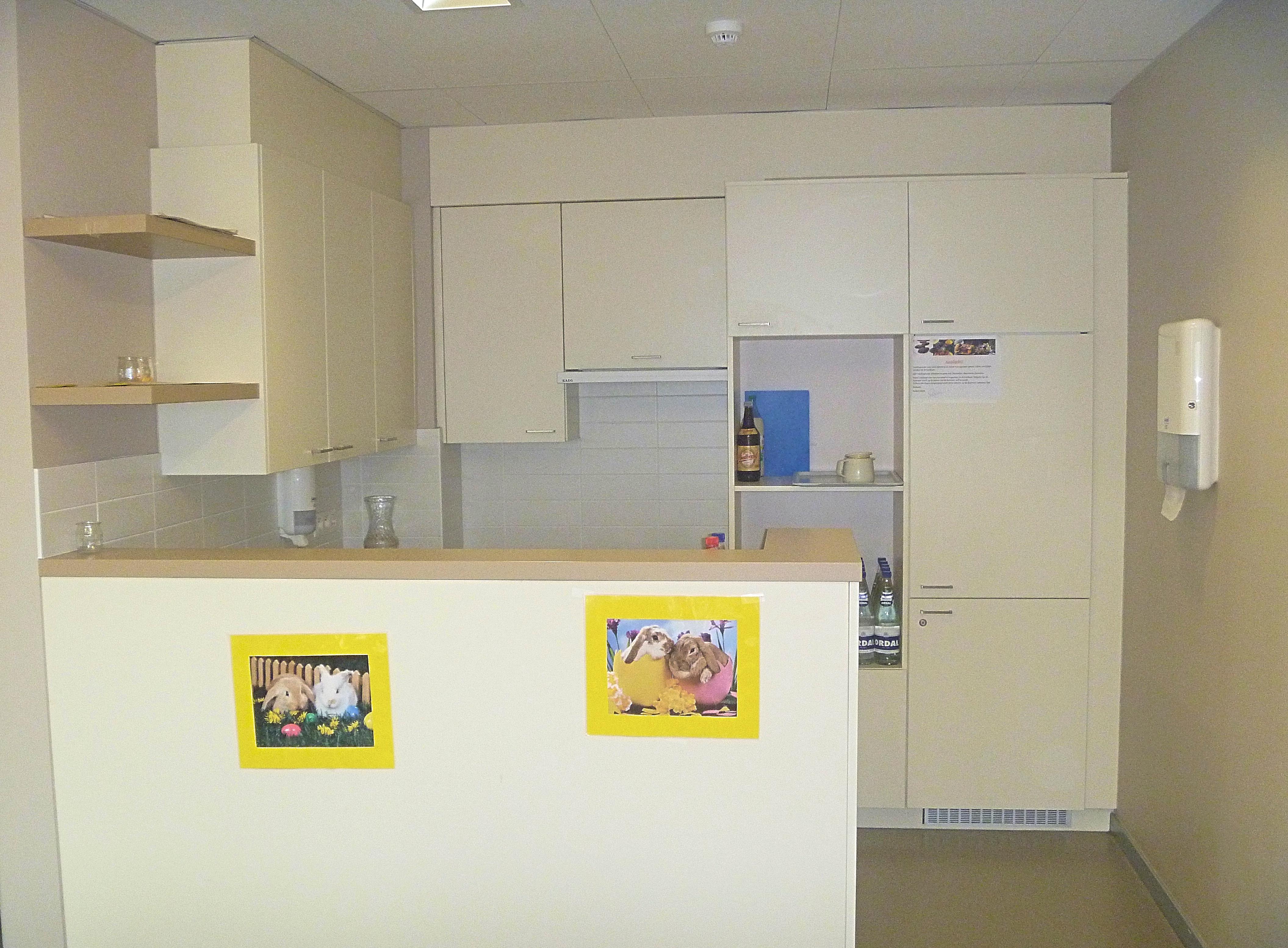 Keuken_geel_1