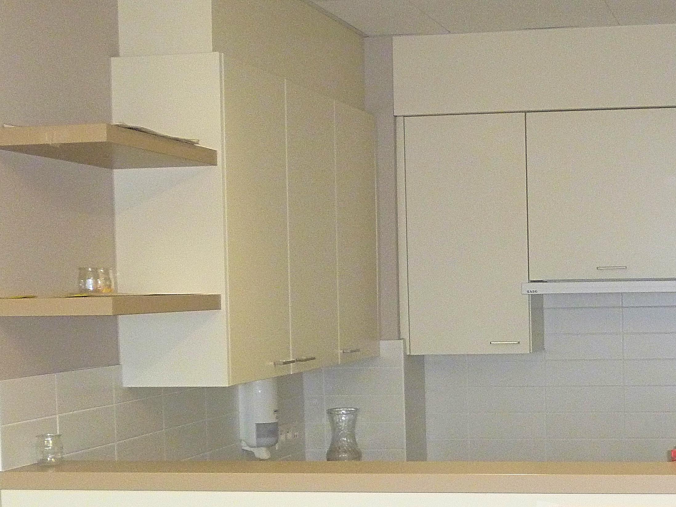 Keuken_geel_detail