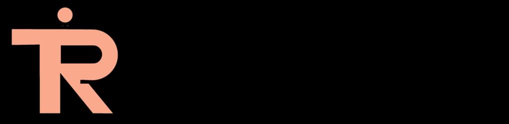 Tureluren N.